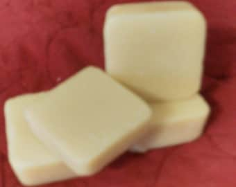 Lotion Bars 3 pack