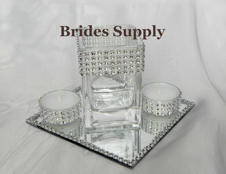 Square Mirror Plates For Centerpiecessimple And Elegant & Square Mirror Plates - Castrophotos