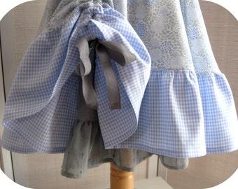 """Dress """"Cute will see..."""""""