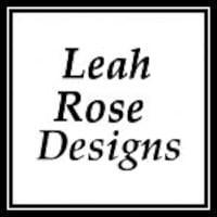 leahrosedesigns