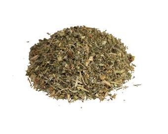 Dried Organic Caltrop 50 g (Tribulus Terrestris)