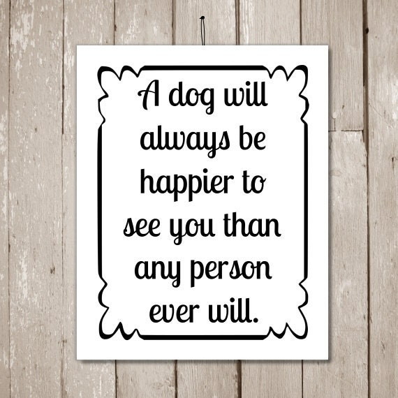 Funny Tailgating Quotes Cute Dog Quotes Funny Dog
