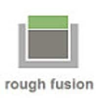 roughfusion
