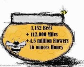 Original Bee Tee