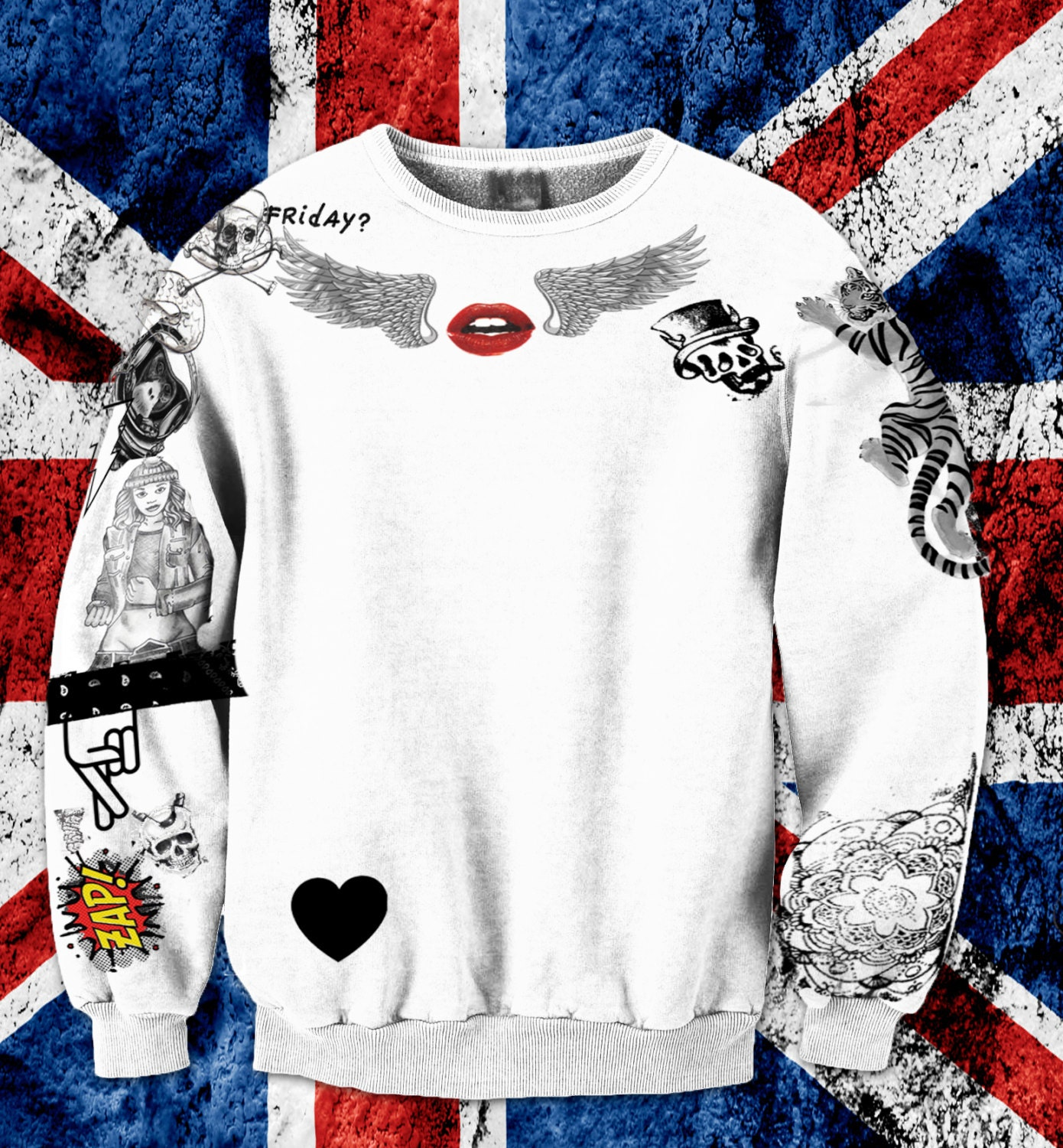 zayn malik tattoo shirt - photo #14