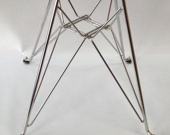 Eames Style Eiffel Base