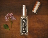 Farewell - Lilac and Bergamot Eau de Parfum