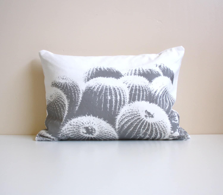 HALF PRICE Southwest / Modern Pillow / Desert by NestaHome