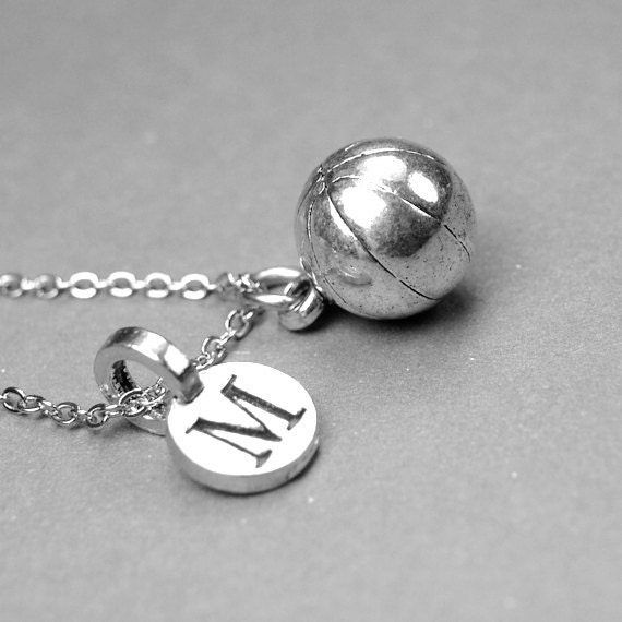 Basketball Necklace Basketball Charm Sports Charm Silver. Baguette Wedding Band Platinum. Snake Chain Silver. Palladium Rings. Handcrafted Engagement Rings. Rose Gold Diamond Bangle. Sapphire Engagement Rings. Rose Gold Womens Wedding Band. Special Watches