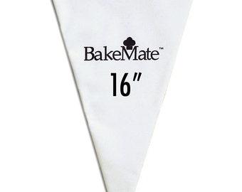 """16"""" Decorating Bag"""