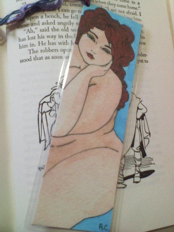 Fat girl BBW nude Bookmark