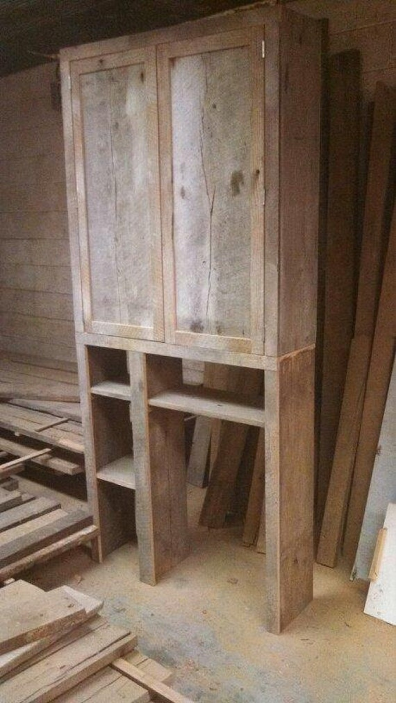 your custom made wall bathroom cabinet free shipping wbcbs700d