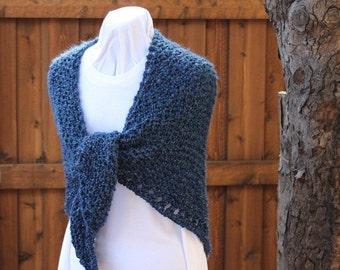 Knit Baby Blanket Pattern - knit chevron baby blanket pattern - baby blanket ...