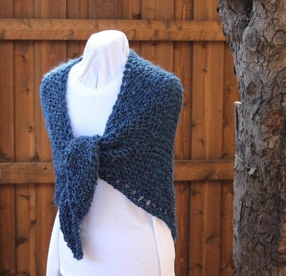 Knitted Prayer Shawl Patterns : Knit Shawl Pattern Prayer Shawl Patterns Knitted Shawl