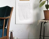 print 'network' by bastisRIKE