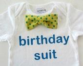 1st Birthday Boy Outfit First Birthday Shirt for Boys 1st birthday shirt birthday boy onesie boy birthday outfit boys first birthday outfit