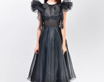 Aliona  Dress