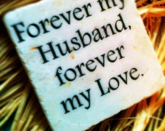 Forever My Husband Forever My Love