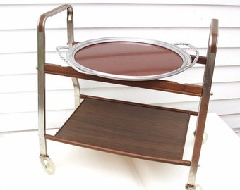 Popular Items For Television Stand On Etsy