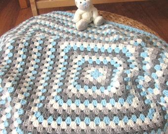 Treasured Heirlooms Crochet Vintage Pattern Shop, Thread