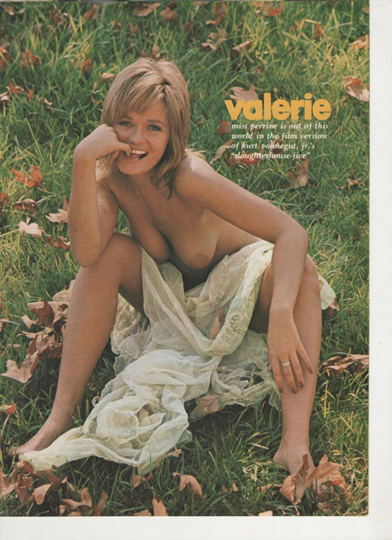 Valerie Mature Sex 2