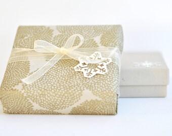 Elegant gift | Etsy