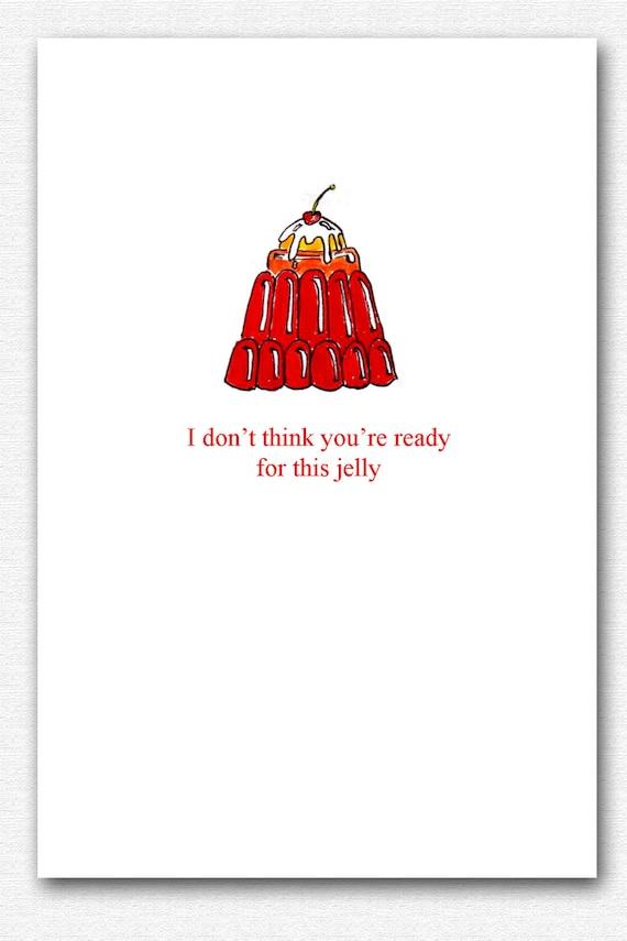 Funny birthday card valentine best friend boyfriend I – Funny Friend Birthday Card