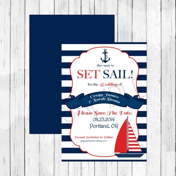 Save The Date Evite | Baby Shower | Pinterest