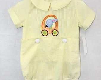 292403 Baby Golf Clothes Baby Boy Golf Baby Golf By Zulikids