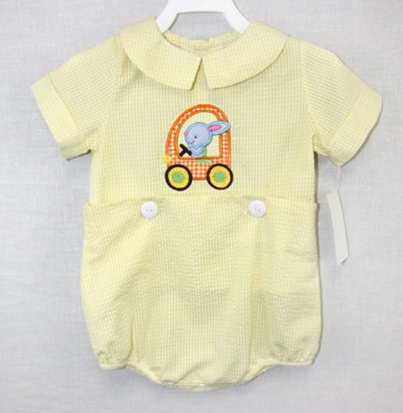 Items Similar To 291691 Newborn Romper Baby Bubble