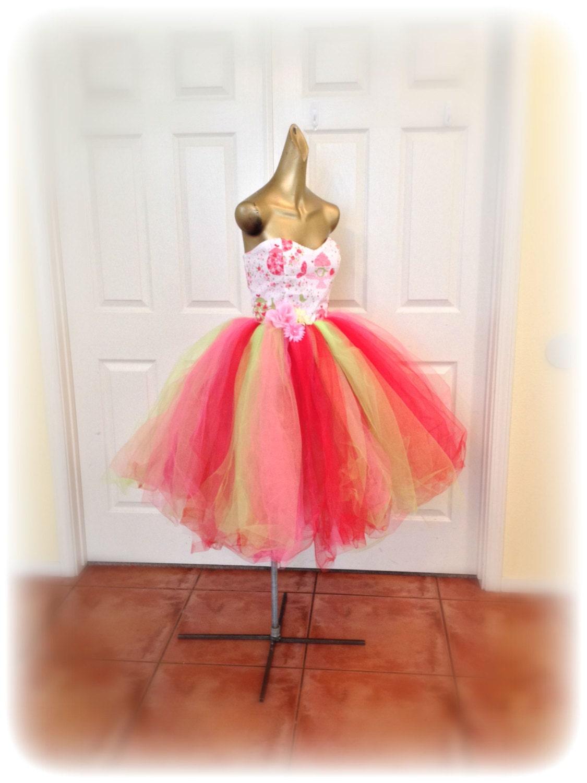 Adult Tea Party Dresses 89