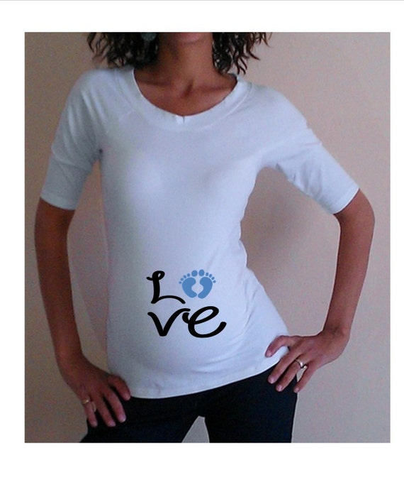 Funny Maternity T Shirts Pregnancy Announcement Gifts Baby Bump Tees. Cute and Funny Maternity Shirts for Expecting Moms! Beautiful Pregnancy Tees That Make Amazing Baby Announcement and Baby Shower Gifts. Super Soft Cot funny maternity shirts. August 15,
