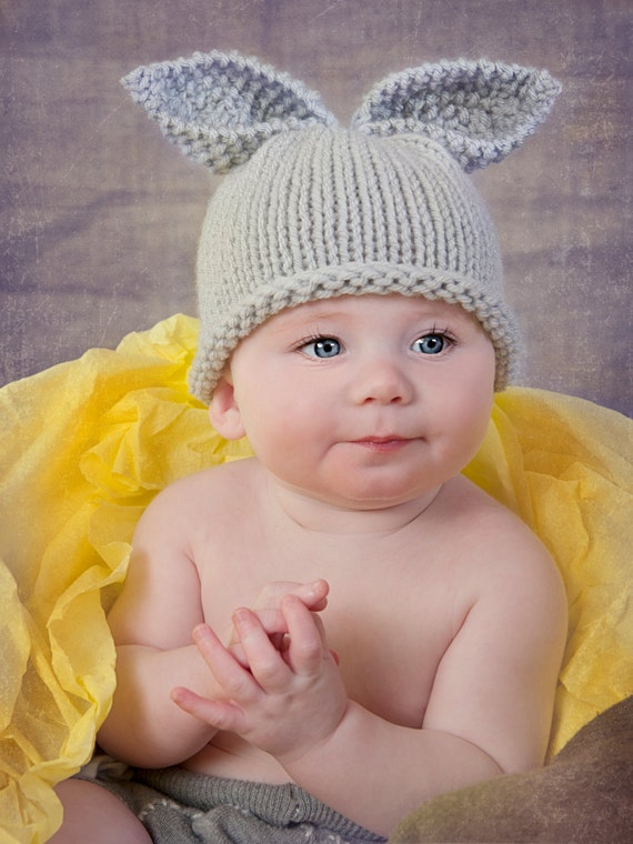 You searched for: baby bunny hat! Etsy is the home to thousands of handmade, vintage, and one-of-a-kind products and gifts related to your search. No matter what you're looking for or where you are in the world, our global marketplace of sellers can help you find unique and affordable options. Let's get started!