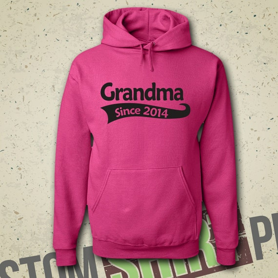 it like dating your hoodie Women's sweats and hoodies collection supporters get 10% off selected items  with special pipeline magazine code join sas filter by sizes l (6) m (2.