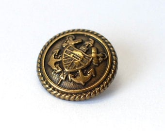Popular items for sewing buttons on etsy for Craft buttons for sale