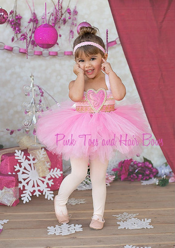 BigbigMall Girls Tulle Ballet Dress-Up 3-Layered Tutu Skirt Ballerina Dancewear,Bright Pink. Sold by Ami Ventures Inc. $ $ lil Princess Girls Rainbow Ballet Tutu Basic Double Layered Ballerina Tutu. Sold by Ami Ventures Inc. $ $