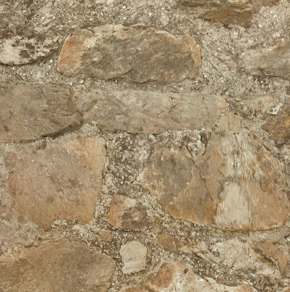 Faux Granite * Width: 60CM / 23.6inch * Roll Length : 3M / 117 ...