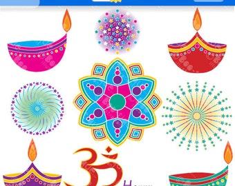 Diwali Digital Clipart. Diwali Clipart. Rangoli Clip Art. Om Clip Art. Diya Clipart. Diwali Clipart. Diwali Graphics. Diwali Vector.
