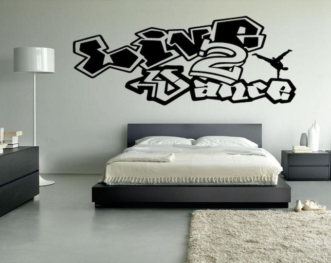 R i n home decor for Hip home decor