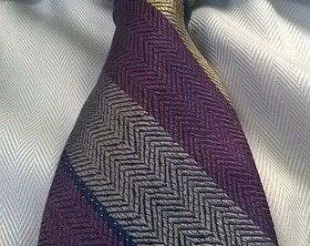 Countess Mara Tie of the Month Club - 3 Months
