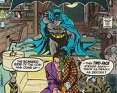 Batman Vol. 40 No. 313 - ...