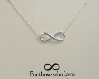 Infinity,Shakespeare,Necklace,Infinity Necklace,Infinite,Infinity Jewelry,Eight,Galaxy,Infinity Bridesmaid,graceandwisdom