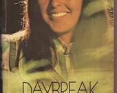 Avon, Joan Baez: Daybreak, 1st Ed, 1969