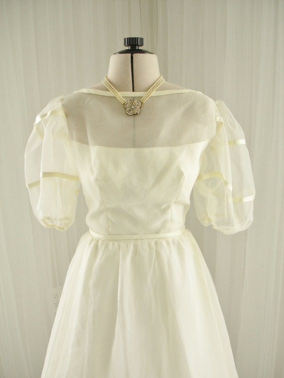 The House Of Bianchi Wedding Dresses - Wedding Dresses Asian