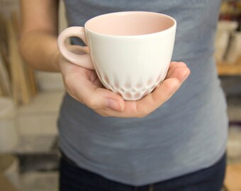 Ceramics Curated By West Elm On Etsy
