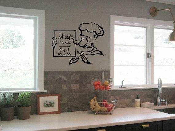 Blank Kitchen Wall blank kitchen wall - magiel
