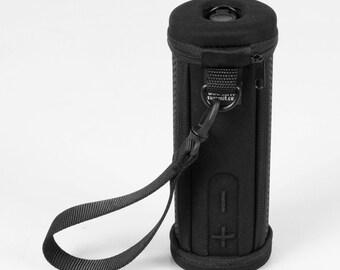Molded Hardshell Case For UE Boom or UE Boom 2 Speaker
