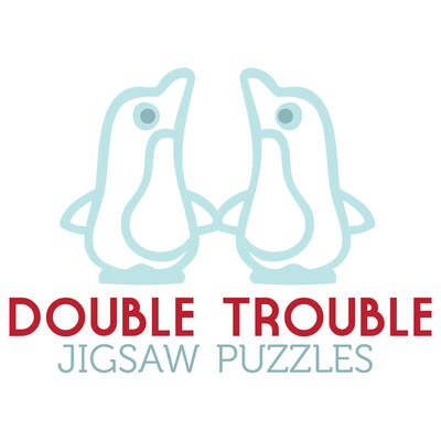 DoubleTroublePuzzles