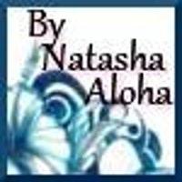 natashaaloha