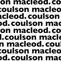 CoulsonMacleod
